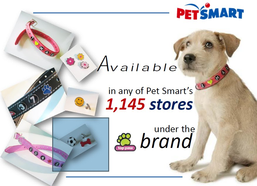 Dog_Cat-Collar-and-Leash-with-Charms1