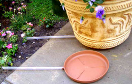 featured-planter-drain-off